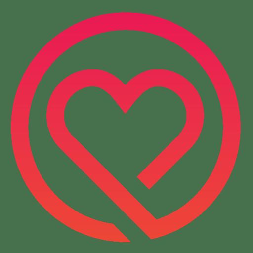 An Affair Of The Heart Logo