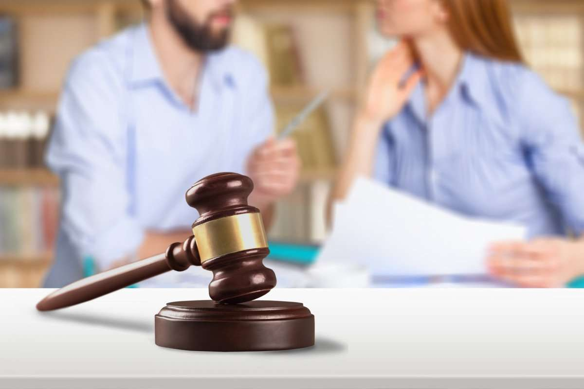 What Are the Negative Effects of Divorce?