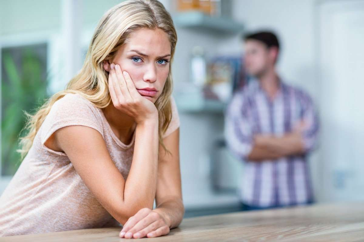 What Are the Different Types of Couples Therapy?