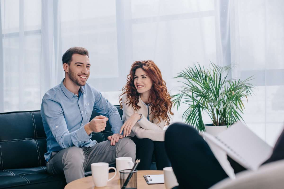 7 Factors to Consider When Choosing Couples Therapists